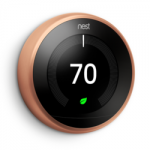 Nest Certified Pro Installation